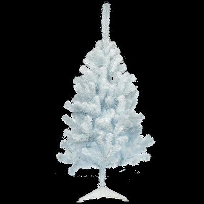 Choinka sztuczna JODŁA biała 150cm
