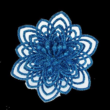 Komplet gwiazd betlejemskich 3 szt  - 1