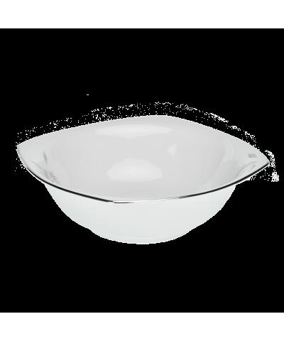 Serwis obiadowy ĆMIELÓW AKCENT 12/44 Ćmielów - 2