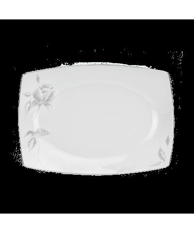 Serwis obiadowy ĆMIELÓW AKCENT 12/44 Ćmielów - 4