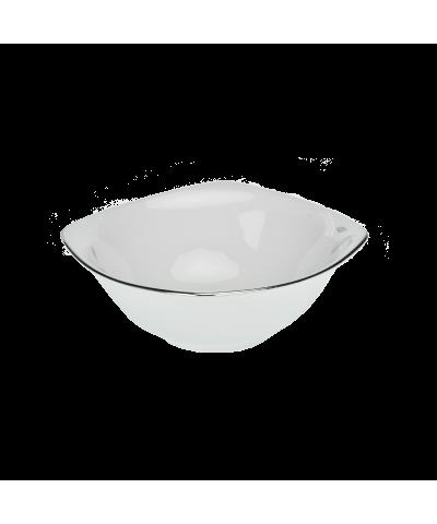 Serwis obiadowy ĆMIELÓW AKCENT 12/44 Ćmielów - 7