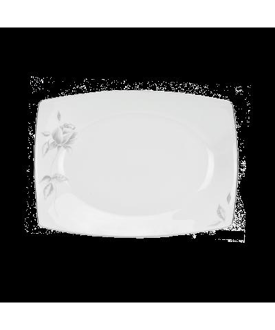 Serwis obiadowy ĆMIELÓW AKCENT 12/44 Ćmielów - 11
