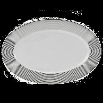 Serwis obiadowy YVONNE 12/44 ĆMIELÓW Ćmielów - 3