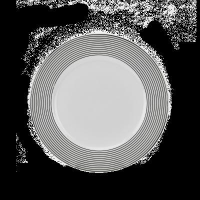 Serwis obiadowy YVONNE 12/44 ĆMIELÓW Ćmielów - 4