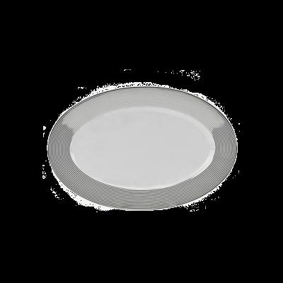 Serwis obiadowy YVONNE 12/44 ĆMIELÓW Ćmielów - 6