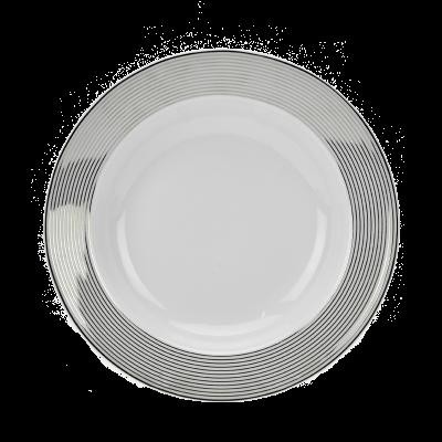 Serwis obiadowy YVONNE 12/44 ĆMIELÓW Ćmielów - 7
