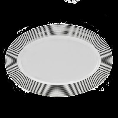 Serwis obiadowy YVONNE 12/44 ĆMIELÓW Ćmielów - 10