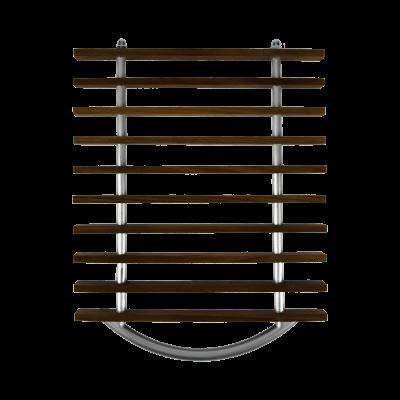 Podstawka pod garnek ręcznie wykonana  25x20cm