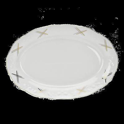 Serwis obiadowy IRENA Jan 12/49