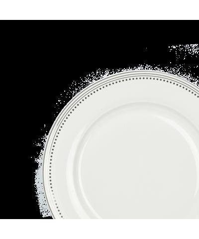 Komplet obiadowy LaNova 18-elementowy - 5