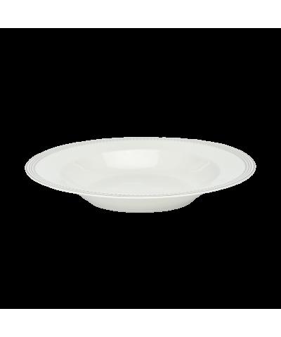 Komplet obiadowy LaNova 18-elementowy - 2