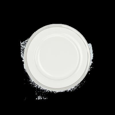 Komplet obiadowy LaNova 18-elementowy