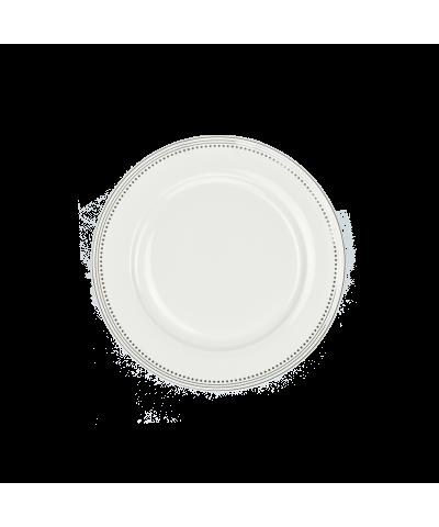 Komplet obiadowy LaNova 18-elementowy - 3