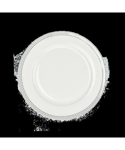 Komplet obiadowy LaNova 18-elementowy - 4