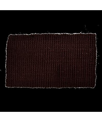 Dywanik o grubym splocie 50x80cm - 1