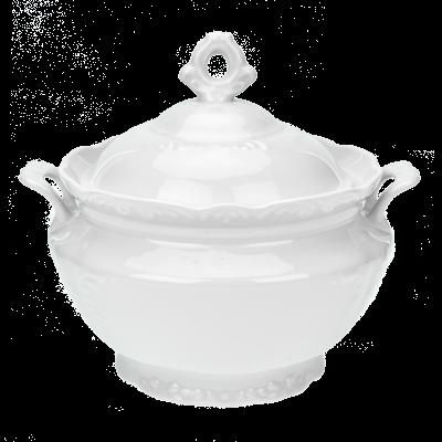 Waza do zupy IRENA 3-litrowa - 1