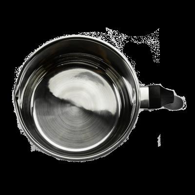 Garnek na mleko 1,5l - 2