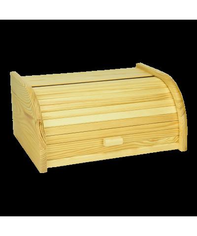 Chlebak żaluzyjny 37cm  - 1