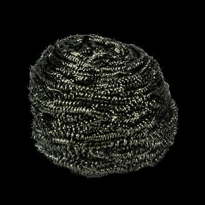 Zmywak spiralny 10cm