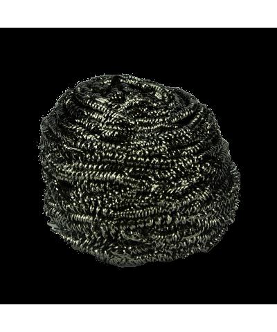Zmywak spiralny 10cm - 1