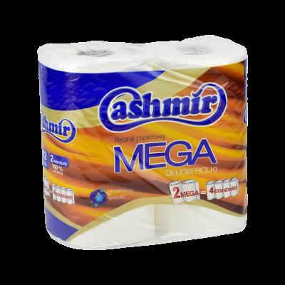 Ręcznik kuchenny CASHMIR MEGA 2 sztuki