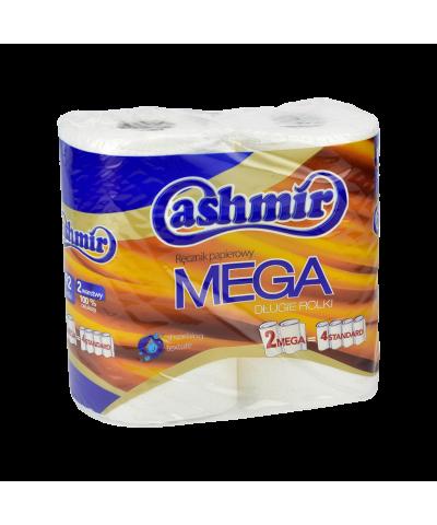 Ręcznik kuchenny CASHMIR MEGA 2 sztuki  - 1
