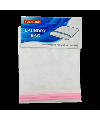 Worek do prania ubrań i bielizny 22x33cm  - 1