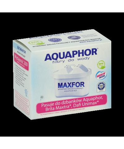 Wkład filtrujący wodę AQUAPHOR B25  - 1