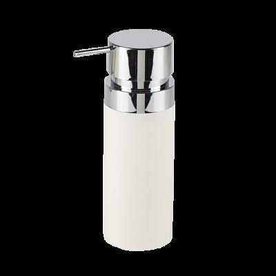 Dozownik do mydła LENOX kremowa 300ml