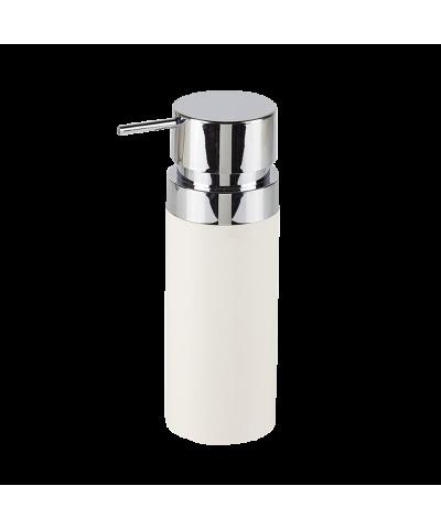 Dozownik do mydła LENOX kremowa 300ml Stalman - 1