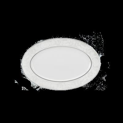 Serwis obiadowy YVONNE ĆMIELÓW 12/44 Ćmielów - 2