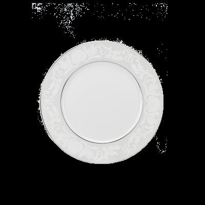 Serwis obiadowy YVONNE ĆMIELÓW 12/44 Ćmielów - 4