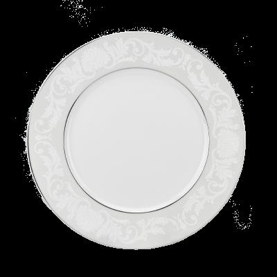 Serwis obiadowy YVONNE ĆMIELÓW 12/44 Ćmielów - 9