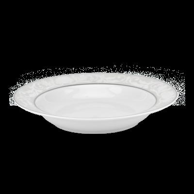 Serwis obiadowy YVONNE ĆMIELÓW 12/44 Ćmielów - 10
