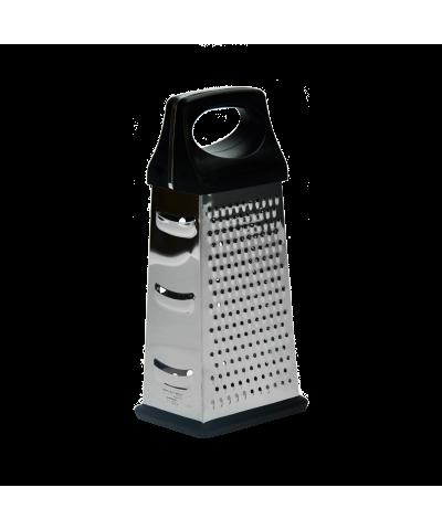 Tarka czteroboczna 21cm PRYMUS AGD - 1