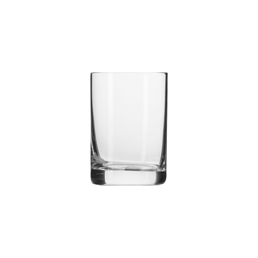 Komplet 6 kieliszków do wódki KROSNO 50ml Krosno - 1