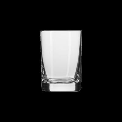 Komplet 6 kieliszków do wódki KROSNO 30ml Krosno - 1