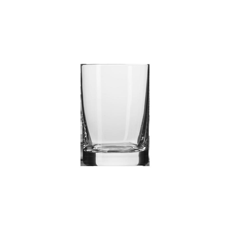 Komplet 6 kieliszków do wódki KROSNO 30ml