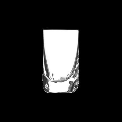 Komplet 6 kieliszków do wódki PRESTIGE KROSNO 40ml