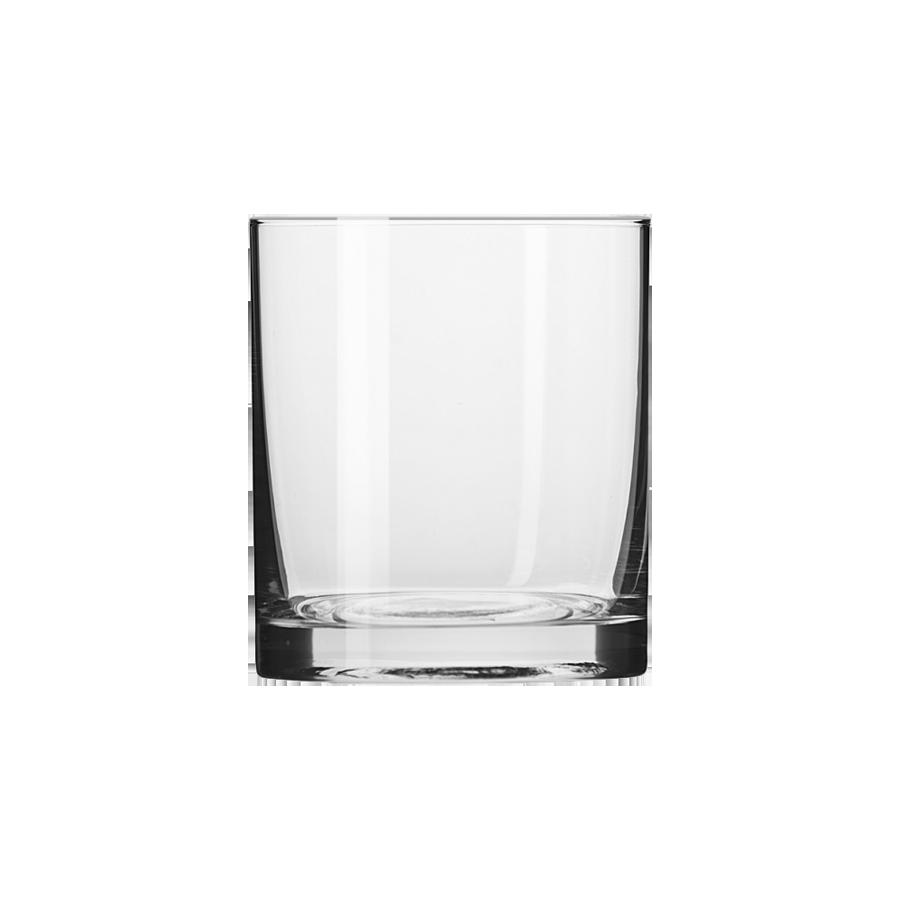 Komplet 6 szklanek do whisky VIVAT KROSNO 220ml Krosno - 1