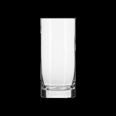 Komplet 6 szklanek do napojów LONG DRINK LIFESTYLE 300ml