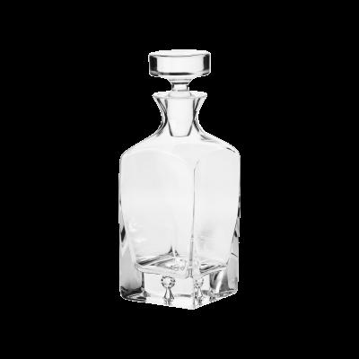 Karafka do whisky LEGEND KROSNO 750ml