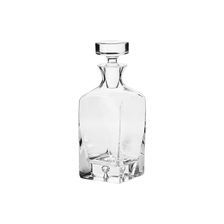Karafka do whisky LEGEND KROSNO 750ml Krosno - 1