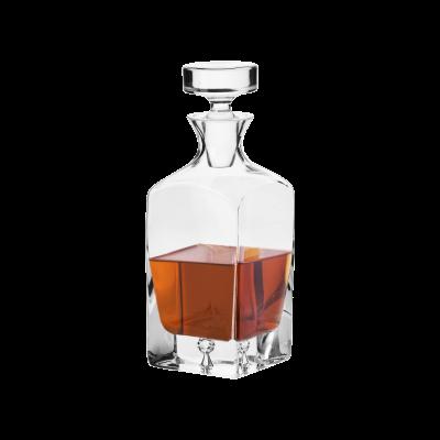 Karafka do whisky LEGEND KROSNO 750ml Krosno - 2