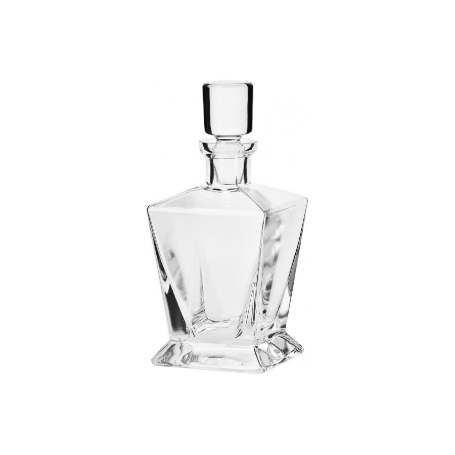 Karafka do whisky CARO KROSNO 750ml Krosno - 1