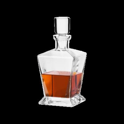 Karafka do whisky CARO KROSNO 750ml Krosno - 2