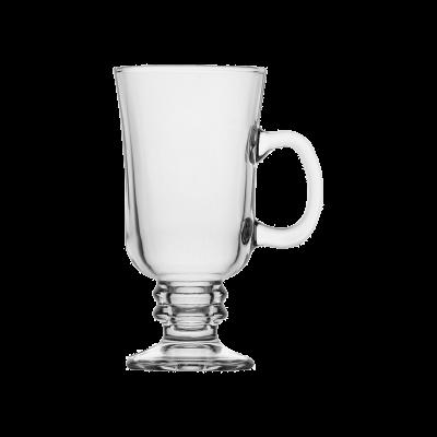 Szklanka IRISH COFFEE TADAR 245ml