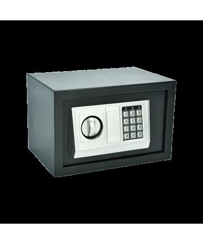 Sejf na szyfr elektroniczny - 1