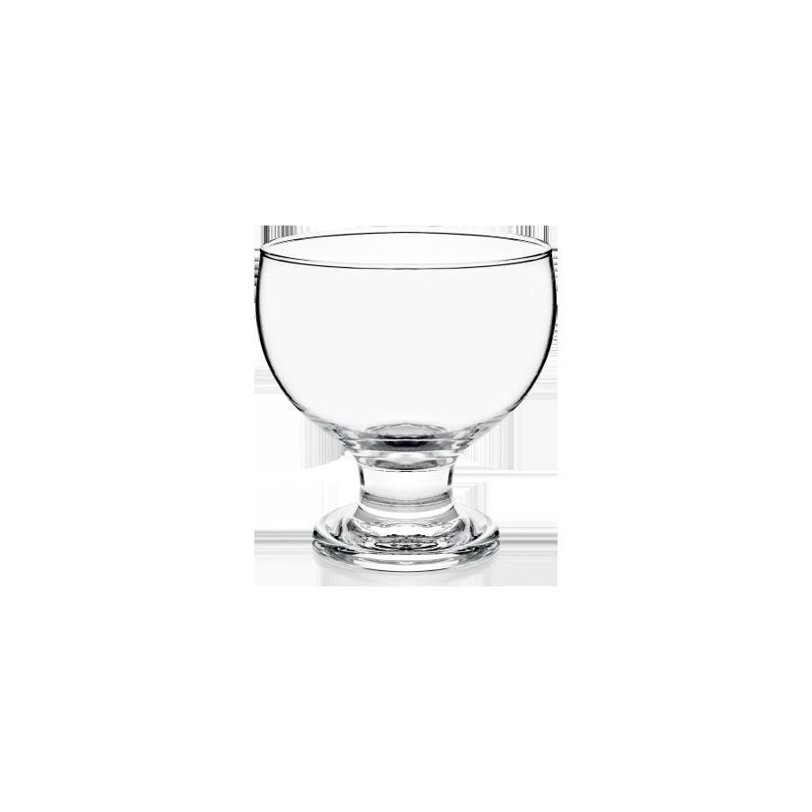 Pucharek do lodów PAULISTA 400ml - 1
