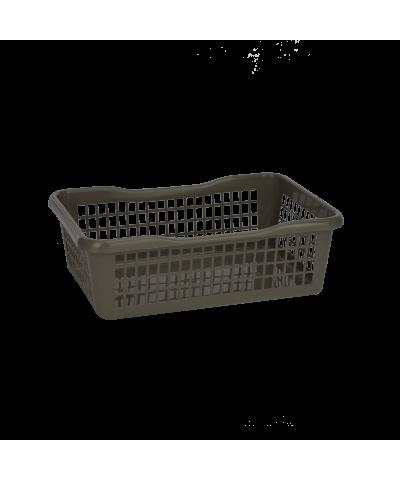 Koszyk plastikowy 30x20x10,5cm  - 1